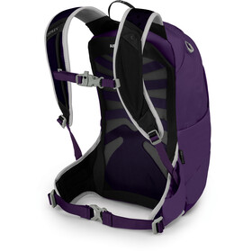 Osprey Tempest 14 Backpack Kids, violac purple